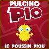 Le Pousin Piou (2012)