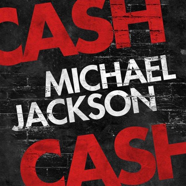 Cash Cash - Michael Jackson (2012)