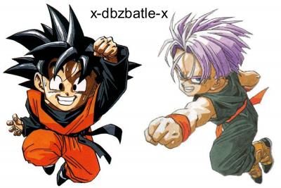 2eme duel