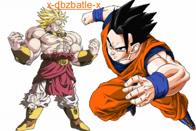 3eme duel