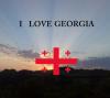 Georgia4ever
