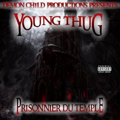 YOUNG THUG..