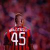 Photo de creative-balotelli