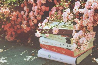 """"""" La lecture, une porte ouverte sur un monde enchanté. """" - F rançois Mauriac"""