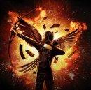 Photo de Hunger-Games00