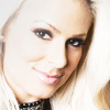 The-Maryse