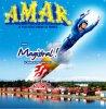 reportage sur le cirque AMAR
