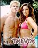 Donovan-Trevor