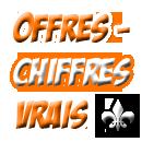 Photo de Offres-ChiffresVrais