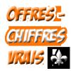 Offres-ChiffresVrais