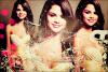 The-Selena-Gomez-21