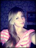 Photo de Belle---blonde