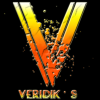 veridiks-collectif