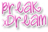 BreakxDream