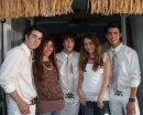 Photo de jonas-brothers515