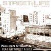 Jaya Hak  / Wahren Street N°1 Feat Rap Street & S.O.S (2010)
