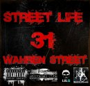 Photo de street-life-officiel