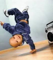 MA PASSION le hip hop  <3 XO
