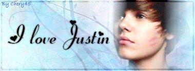 Blog de Xx-JustinBieber-oO