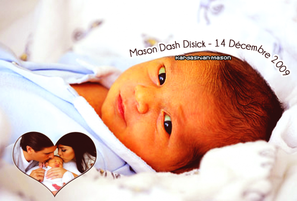 Kardashian-Mason.skyrock.com