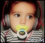 ◦ Baby Mason  ◦