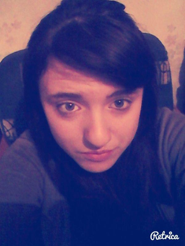16éme photo. ♥♥