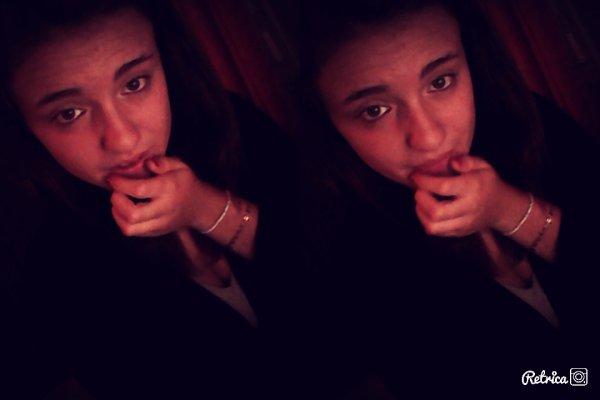 19éme photo.♥♥