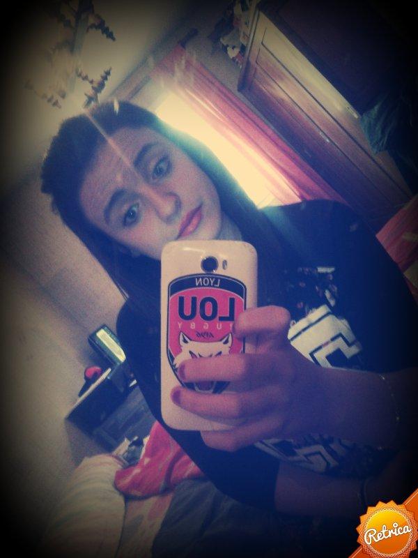 2o éme photo.❤❤