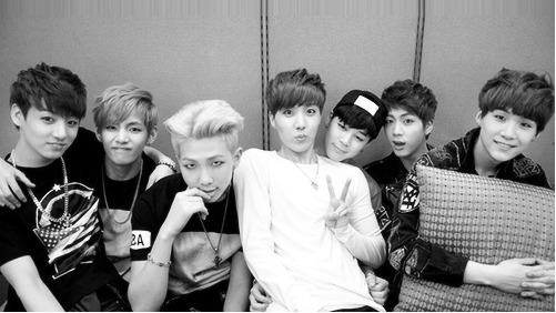 """Fan meeting"" #Daeyang"