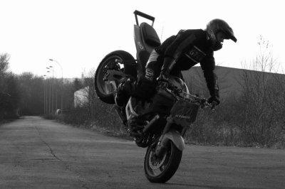 gt acrobatie