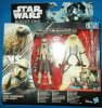 Figurines Star Wars Rogue One