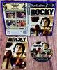 Jeu vidéo PS2 Rocky Legends