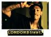 LONDONStreet