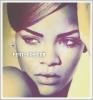 Fent-Rihanna