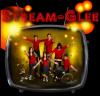 stream-glee