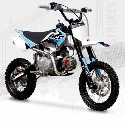 ycf 125cc