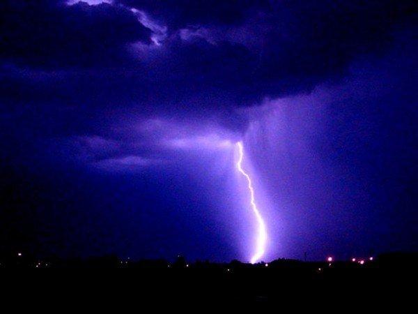 chapitre 1 fic la colère de Zeus : le début d'une terrible nouvelle.