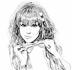 Effets (avatar)