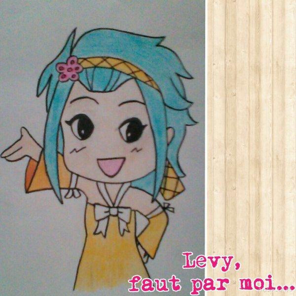 Mes dessins... 2