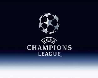 UEFA Champions League 07/08 - Liga dos Campeões 07/08