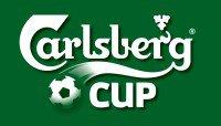 Carlsberg Cup 08/09 3ª Eliminatória / 3ème Éliminatoire