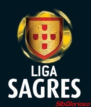 Liga Sagres 2a Jornada / 2ème Journée