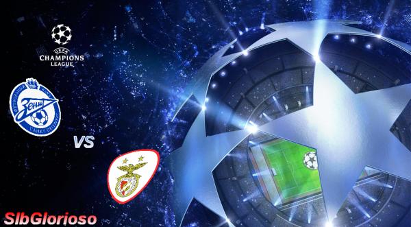 UEFA Champions League 2011/12 - Liga dos Campeões 2011/12 Huitièmes de finale - Oitavos-de-Final