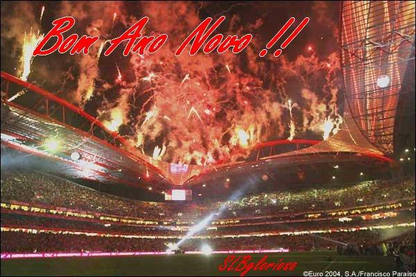-SlbGlorioso- deseja-vos um ** Bom Ano 2013 ** vous souhaite une ** Bonne Année 2013 **