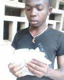 Photo de presidentkenzo