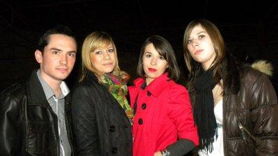Ma Team Laonnoise