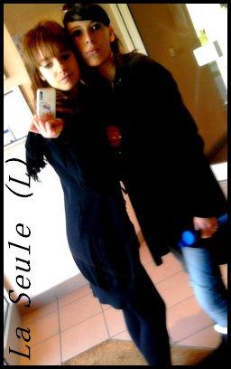 0céane  ♥