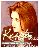 Photo de SourceKristenStewart