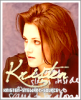 SourceKristenStewart