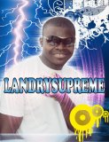 Photo de landrysupreme
